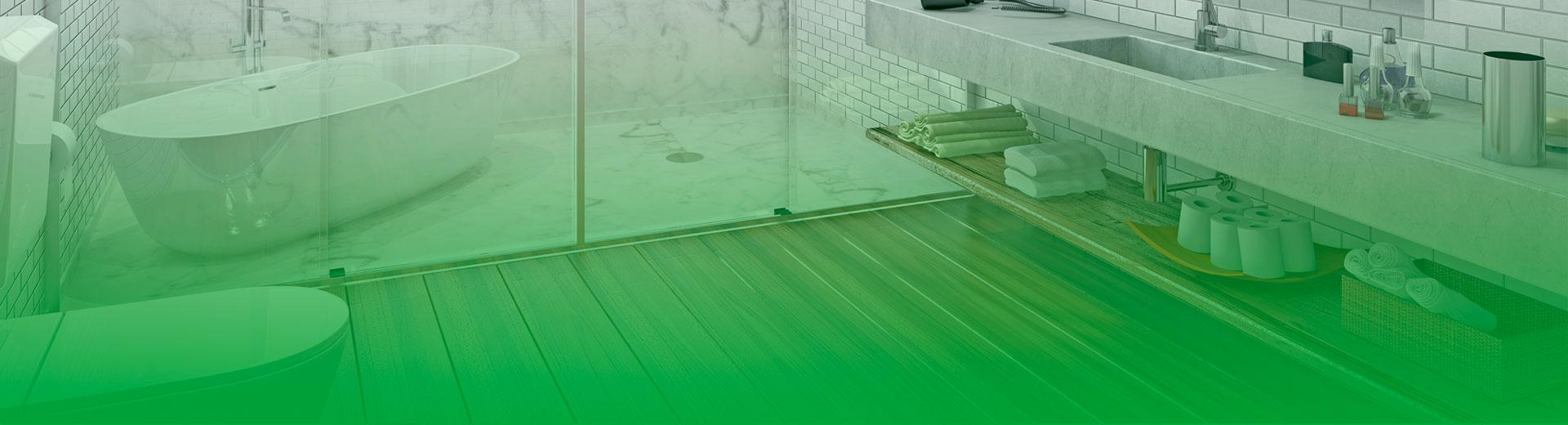 home_developer2_contentslider_1